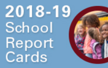 "LOGAN ELM SCHOOL DISTRICT EARNS A ""B"" ON OHIO DEPARTMENT OF EDUCATION'S 2019 LOCAL REPORT CARD"