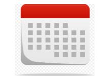 2020-2021  School Year Calendar