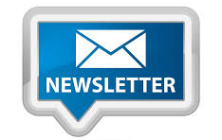 Read our E-newsletters