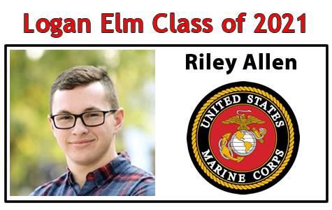 Riley Allen