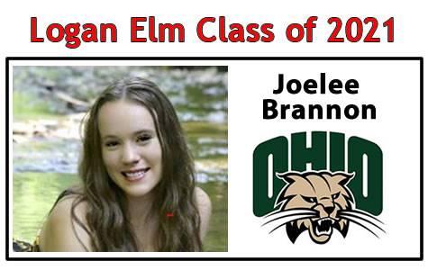 Joelee Brannon