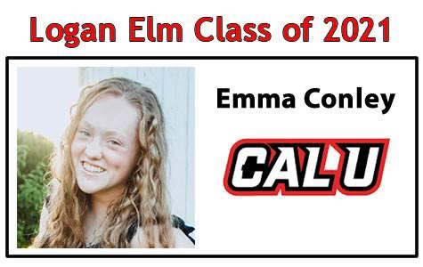Emma Conley