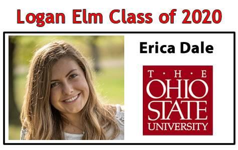 Erica Dale