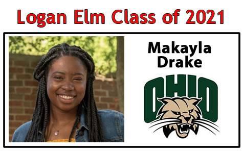 Makayla Drake