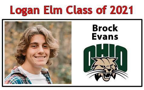 Brock Evans