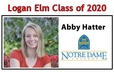 Abby Hatter