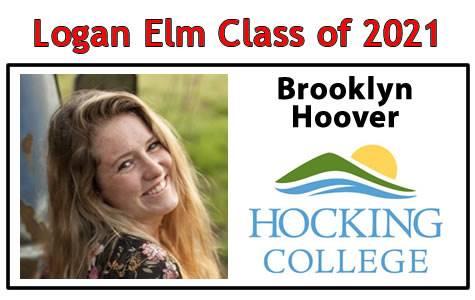 Brooklyn Hoover