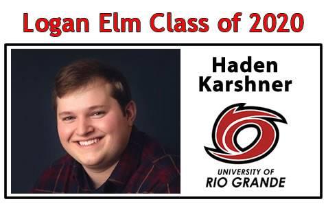 Haden Karshner