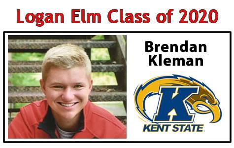 Brendan Kleman
