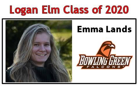 Emma Lands
