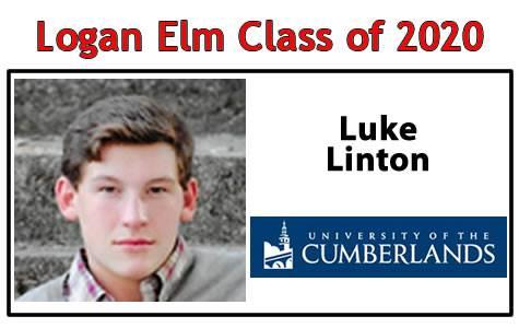 Luke Linton