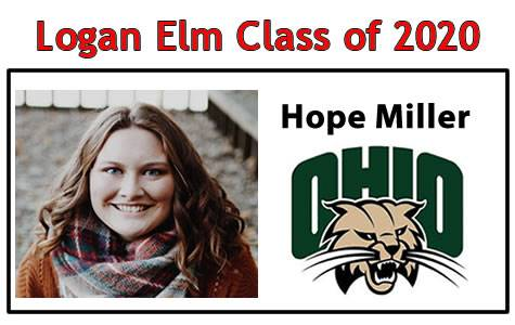 Hope Miller