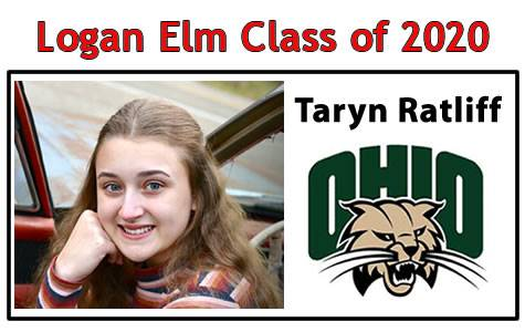 Taryn Ratliff