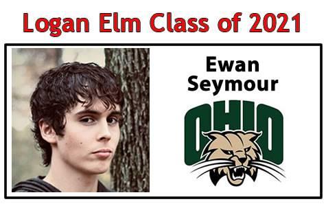 Ewan Seymour