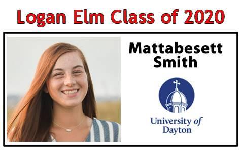 Mattabesett Smith