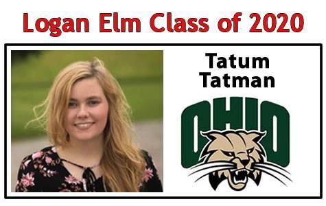Tatum Tatman