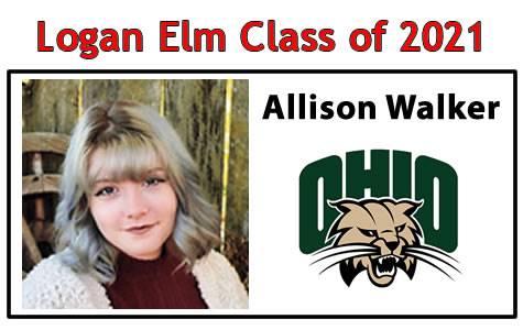 Allison Walker