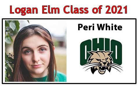 Peri White